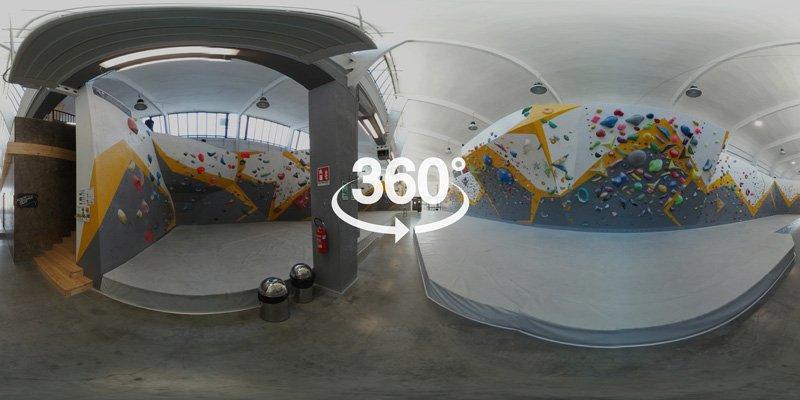 area arrampicata escape climbing garden arrampicata torino collegno